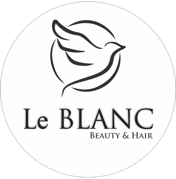 Le Blanc Beauty & Hair